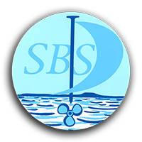 Spikens båtsällskap